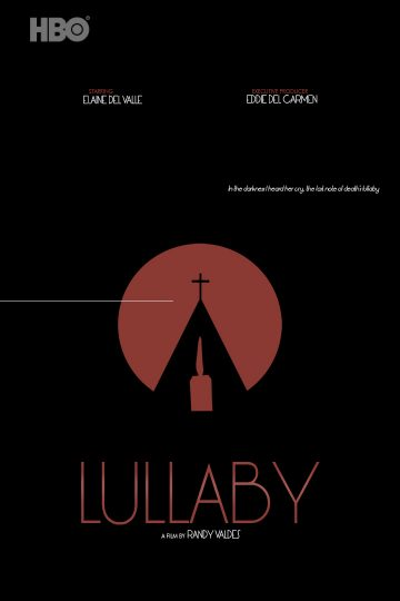 Lullaby_Poster